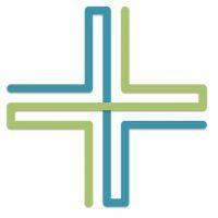 Apotheek Thomas Paesen Logo
